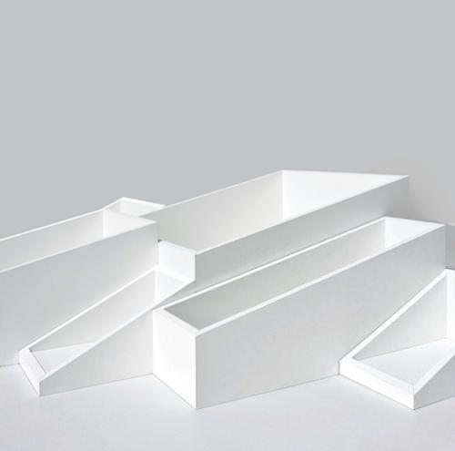 Etagère Shellf Par Ka Lai Chan   Blog Esprit Design Design Inspirations
