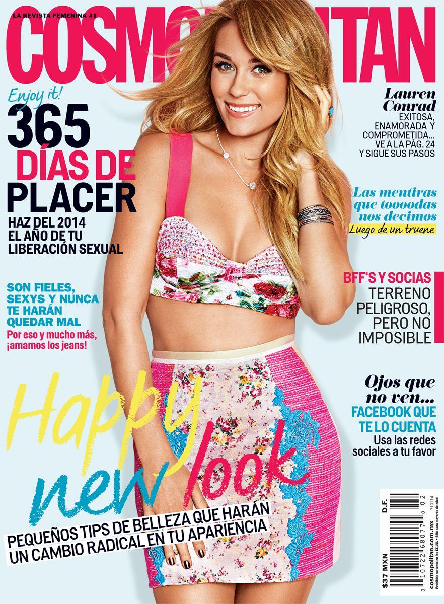 Cosmopolitan es espanol