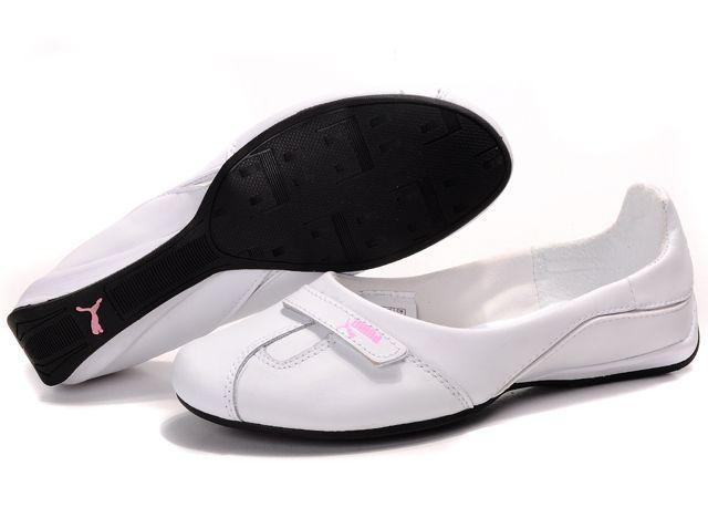 Puma Espera ii Sandals White/Colorpuma shoepuma faastop brands