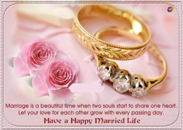 marriage quotes and sayings jokes best wedding quotes sayings