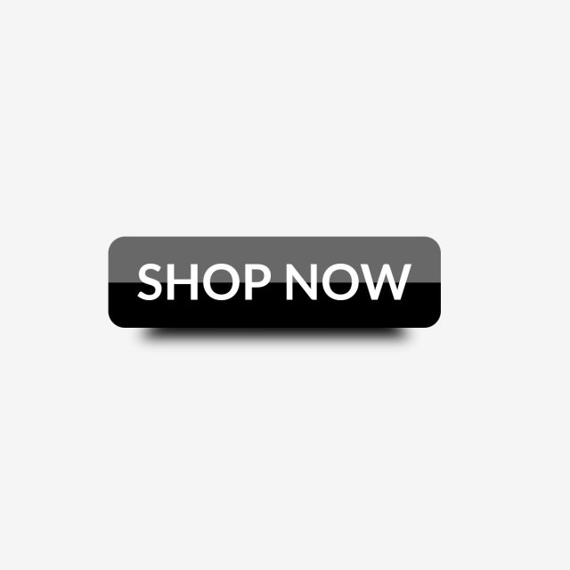 Shop Now Icon Png Buy Now Icon Png Transparent Clipart Image And Psd File For Free Download Shop Now Icon Prints For Sale