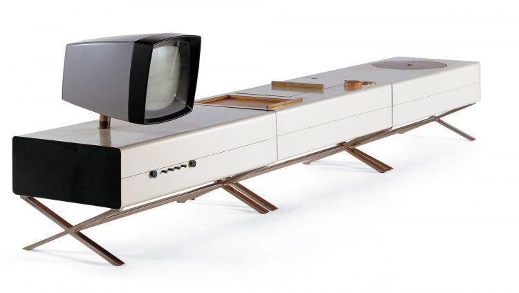 /meuble-bar/meuble-bar-41