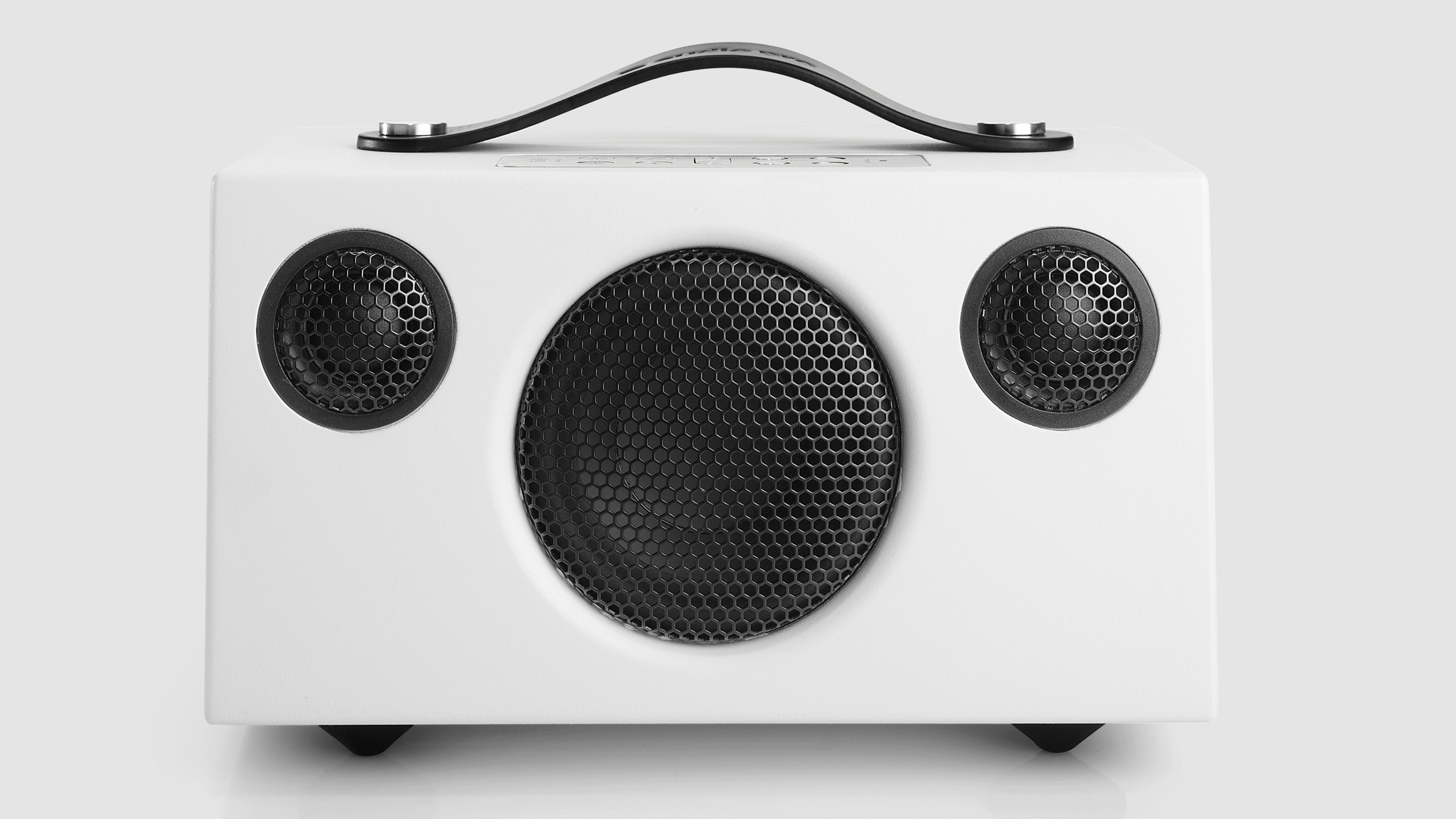 Best Bluetooth Speaker 2020 The Best Wireless Speakers For Audio Quality Cool Bluetooth Speakers Best Wireless Speakers Bluetooth