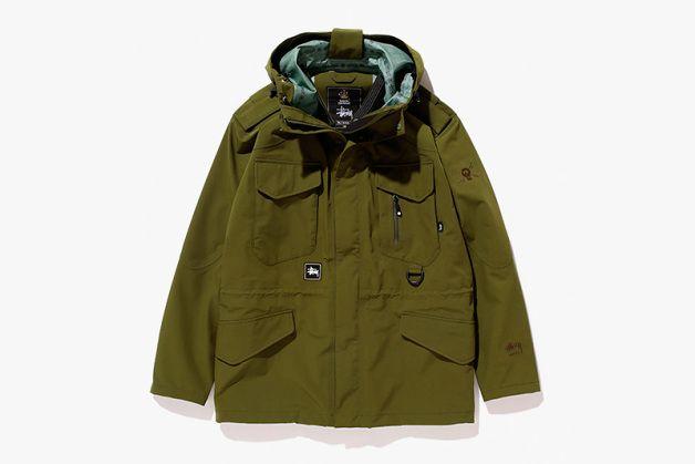 stussy-gore-tex-field-jacket-2