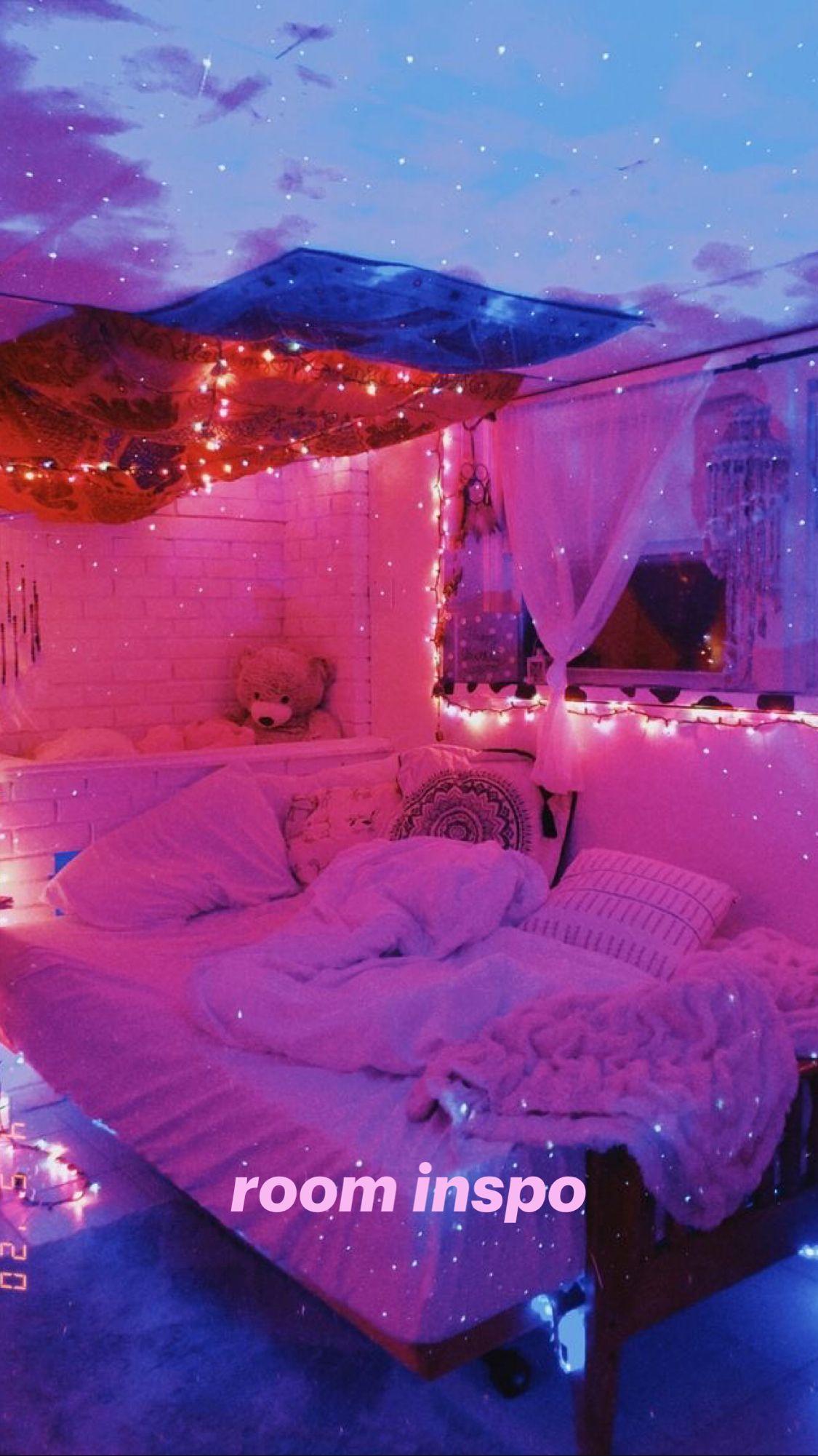 Nice room inspo