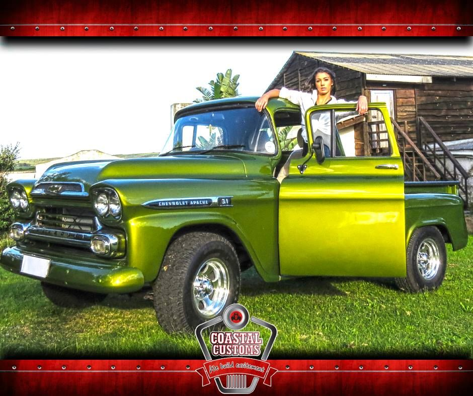 CoastalCustoms has grown into one of South Africa\'s most recognised ...