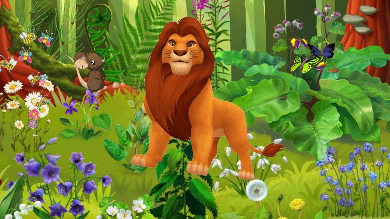 Sir Və Sican Anime Disney Characters Disney