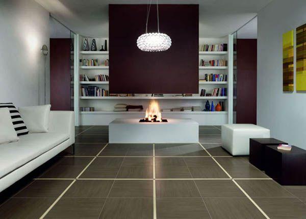 Granite Granite Rocks Granite Slabs Granite Flooring Granite Tiles Granite Flooring Flooring Materials Flooring