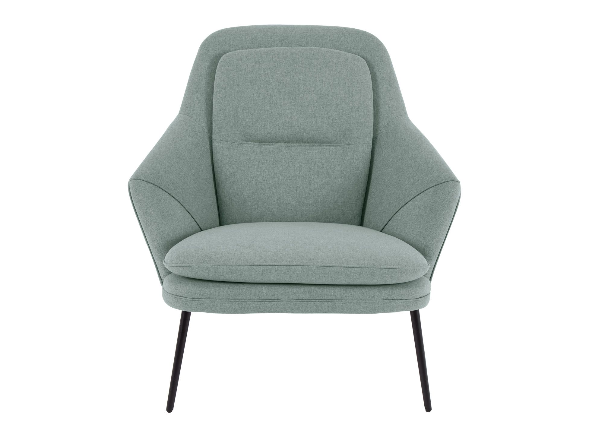Best Vence Accent Chair Aqua Grey Chair Accent Chairs Armchair 400 x 300