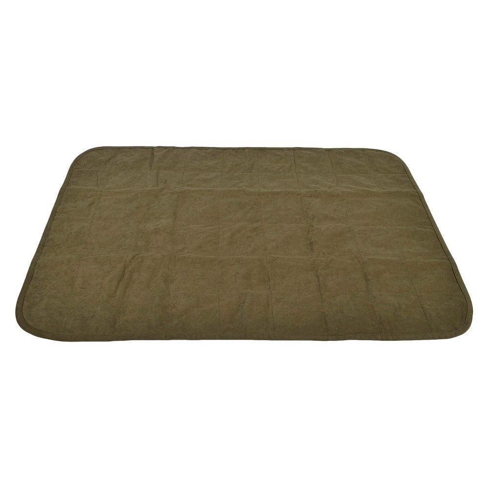Petspaces Cool Dog Mat 25x 36 Best dogs, Dogs, Gander