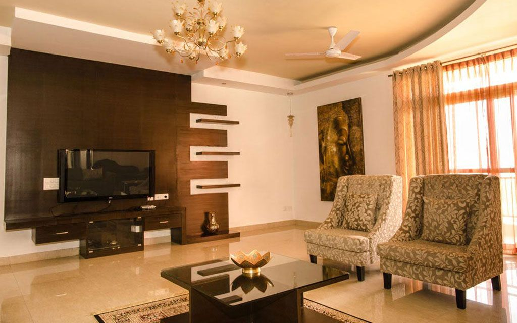 Budget Interior Desisgners In Bangalore Best Interior Design