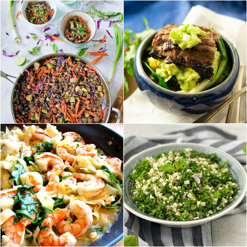 Pin on AIP recipes
