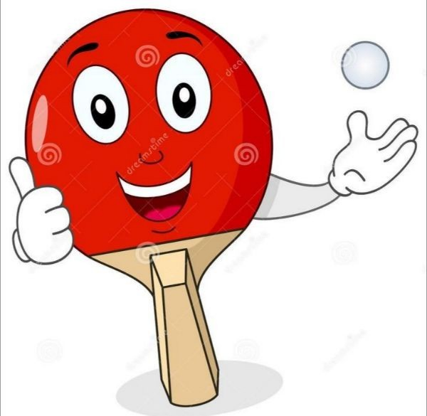 Pin On Table Tennis Therapy