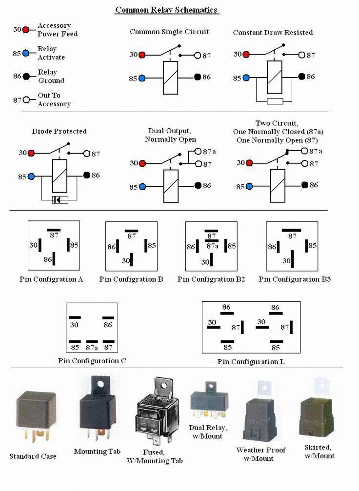 Pin By Daniel Medina On Mechanic Automotive Electrical Car Audio Installation Automotive Mechanic