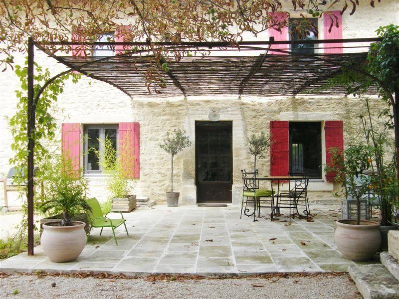 r sultat de recherche d 39 images pour jardins maisons provencales jardins curson pinterest. Black Bedroom Furniture Sets. Home Design Ideas