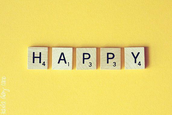 """""""happy""""的图片搜索结果"""