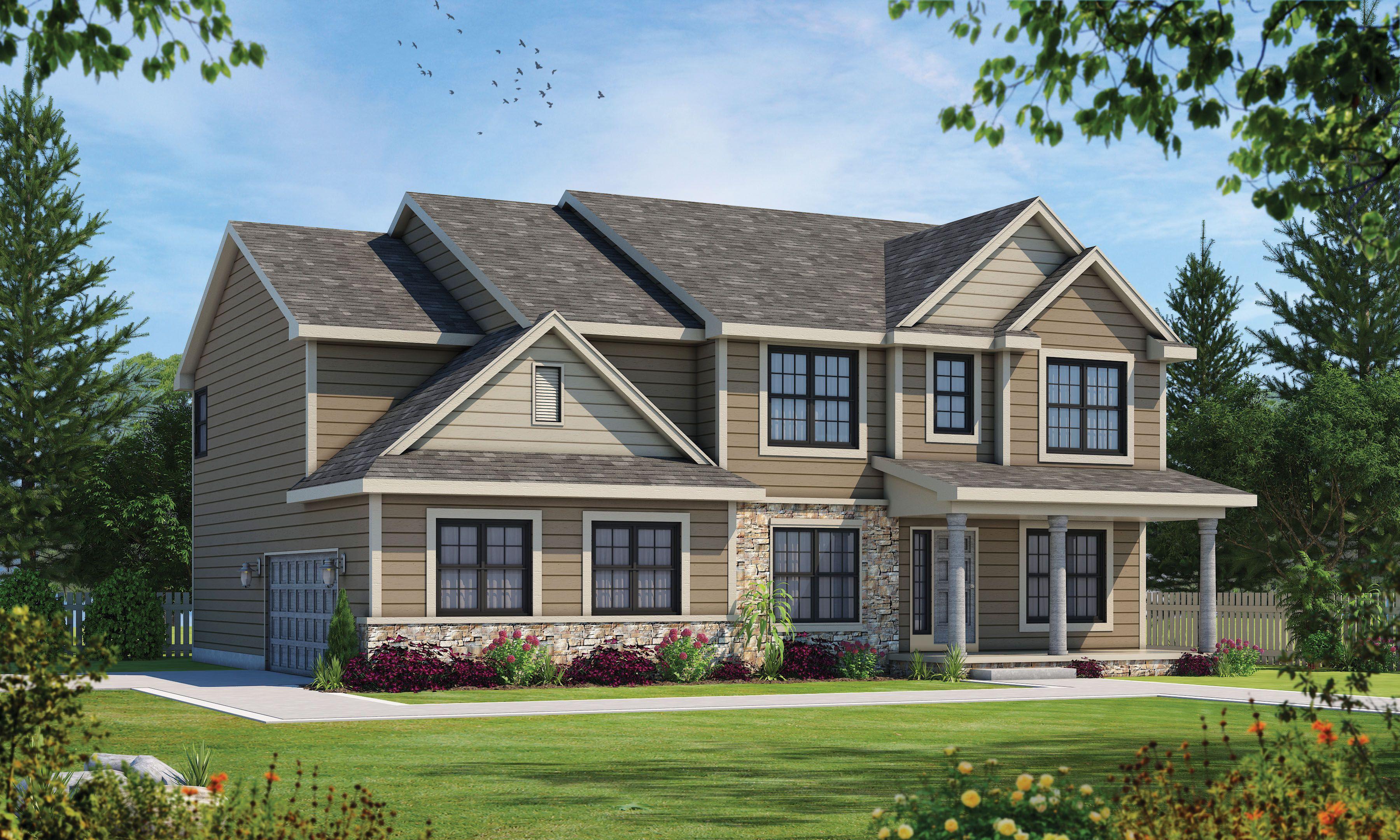 Plan View Design Basics Traditional House Plan Luxury House Plans Traditional House Plans