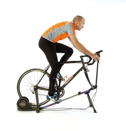 How To Get Your Road Bike Position Right Bike Road Bike Cool Bikes