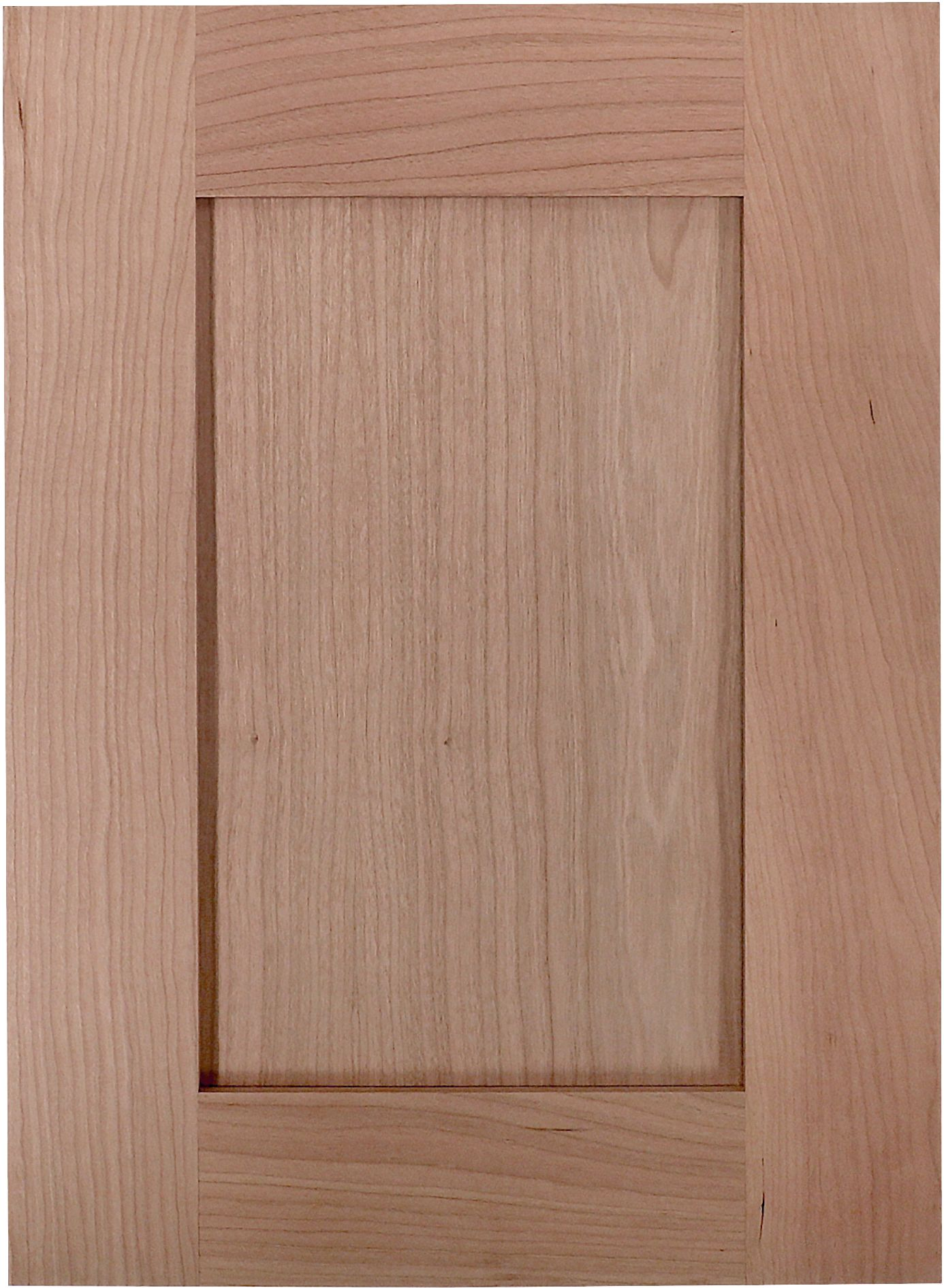 Cabinet doors n more now offers cabinet door samples in all cabinet door styles and species including hard maple paint grade hard maple red oak cherry