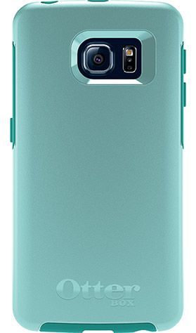 slim \u0026 stylish galaxy s6 edge case otterbox random pinterestslim \u0026 stylish galaxy s6 edge case otterbox