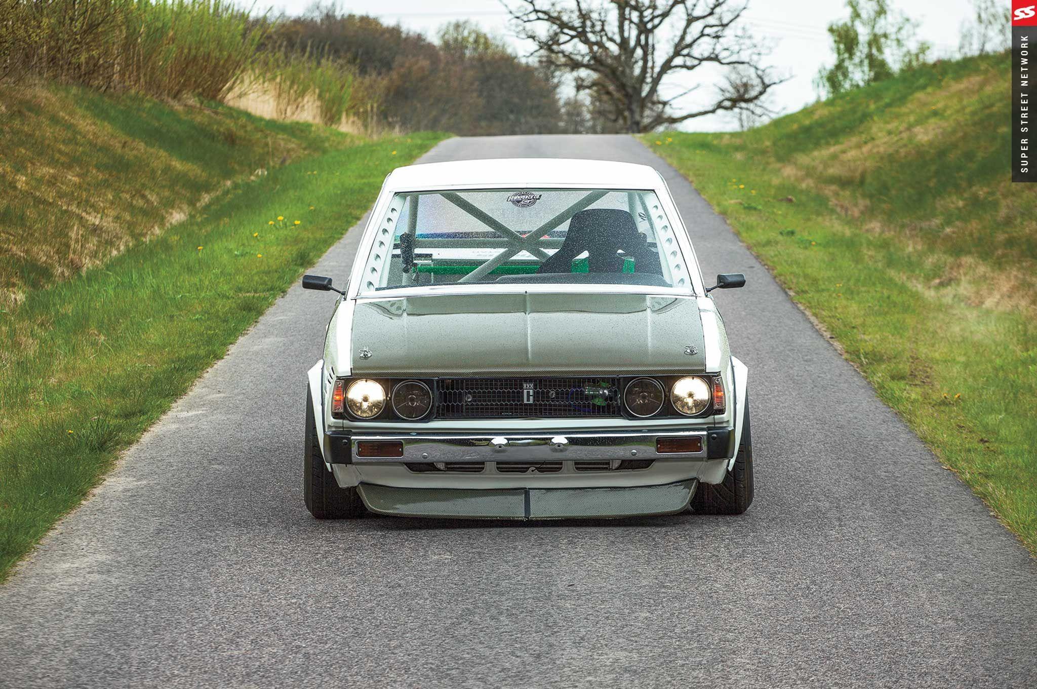 1981 toyota ke70 corolla | jdm | pinterest | toyota, jdm and cars
