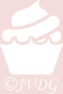 Noisette Chérie (Entremets à la noisette) – Je Veux des Gourmandises