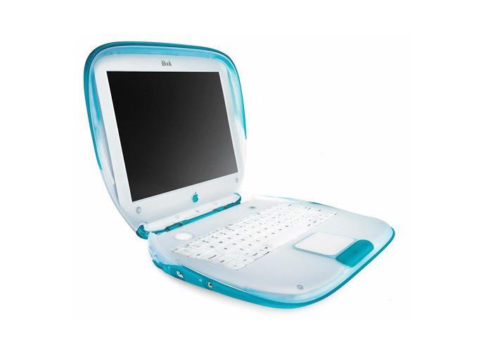An Oral History Of Apple Design: 2000 | Design | Apple ...