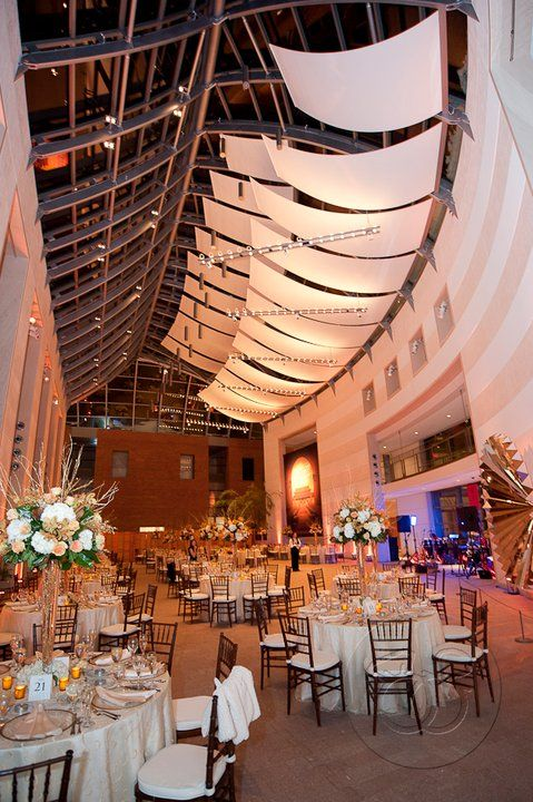 6 Dazzling North Of Boston Wedding Locations Boston Weddings Massachusetts Wedding Venues Boston Wedding Venues Wedding Boston