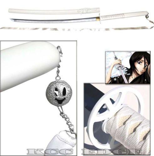 Sode No Shirayuki Sword