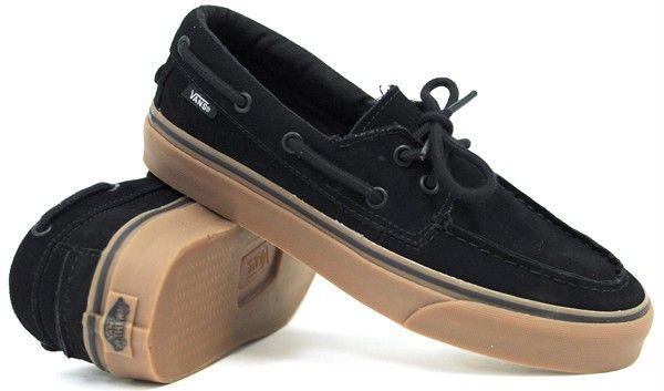 zapatos de barco zapatos de barco gz48a74