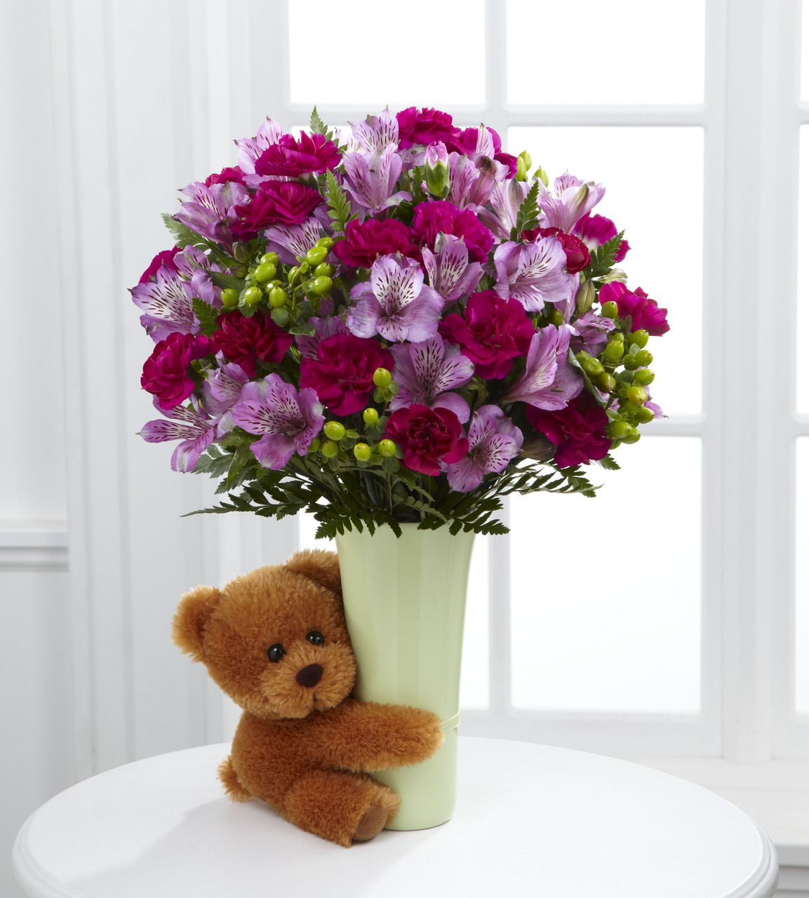 Flowers funeral flowers etiquette doing the right thing flowers funeral flowers etiquette doing the right thing izmirmasajfo Image collections