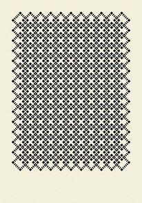 XII V MMXI — Designspiration