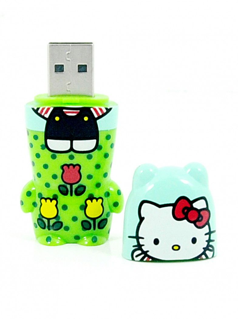 Where is my data? Store and protect your important documents, pictures, and everything in this flash drive. Also looking good in your desk and give a prompt statement.