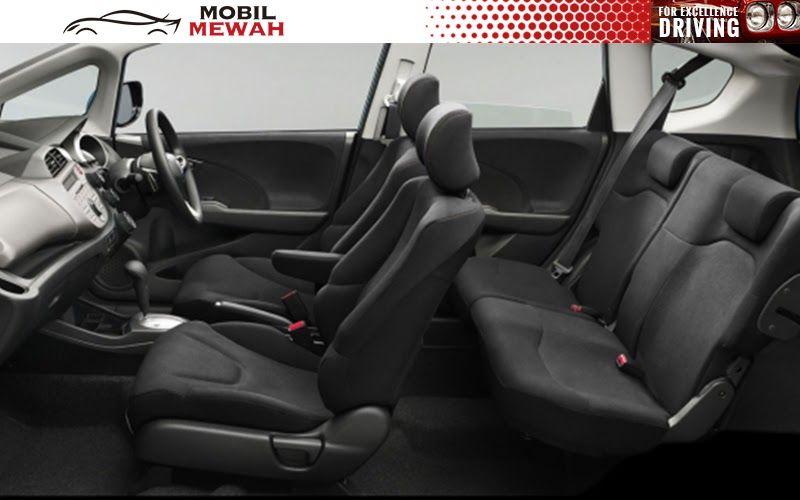 Gambar Bagian Dalam Mobil Honda Jazz Harga Honda Jazz 2019 Beserta Harga Mobil Honda Jazz Rs Terbaru 2019 Dan Review Spesifikasi Mobil Honda Interior Mobil