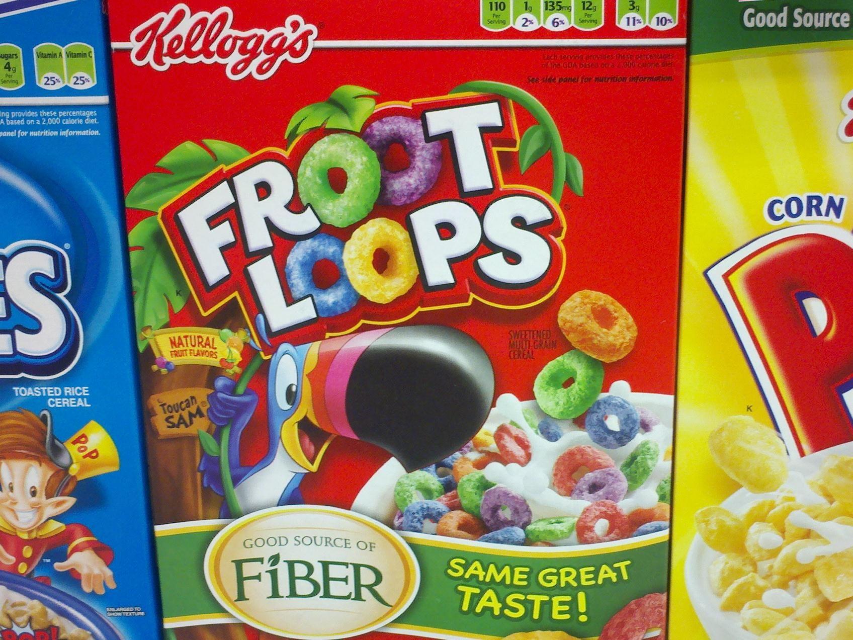 froot-loops-fiber.jpg (1696×1272) | Cereal pops Pops ...