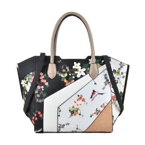 Sally Young Tze Handbag