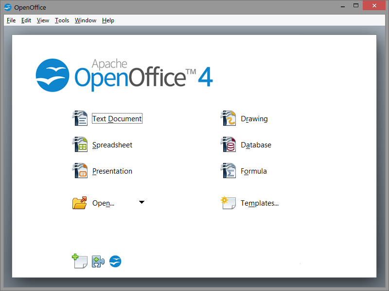Openoffice  Serial Key Plus Crack Free Latest  Software