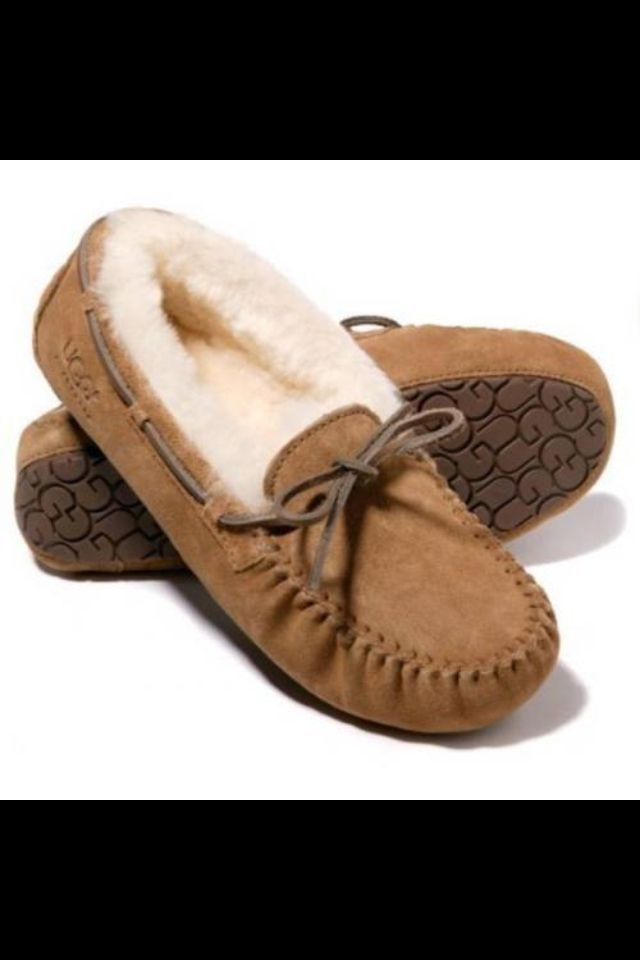 f5ee83bc9e9 Women's Share this product Dakota Slipper | Shoes | Ugg slippers ...