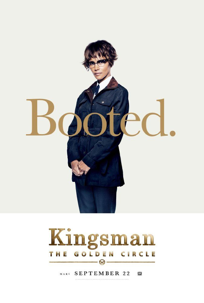 putlocker watch kingsman 2 the golden circle online 2017 stream