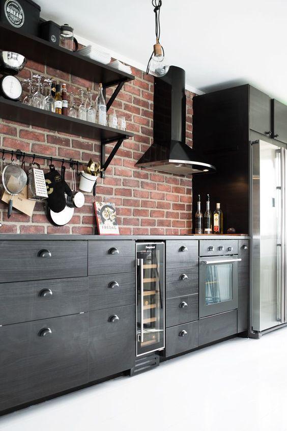 kitchen backsplash design ideas sink pictures kitchen backsplash ...