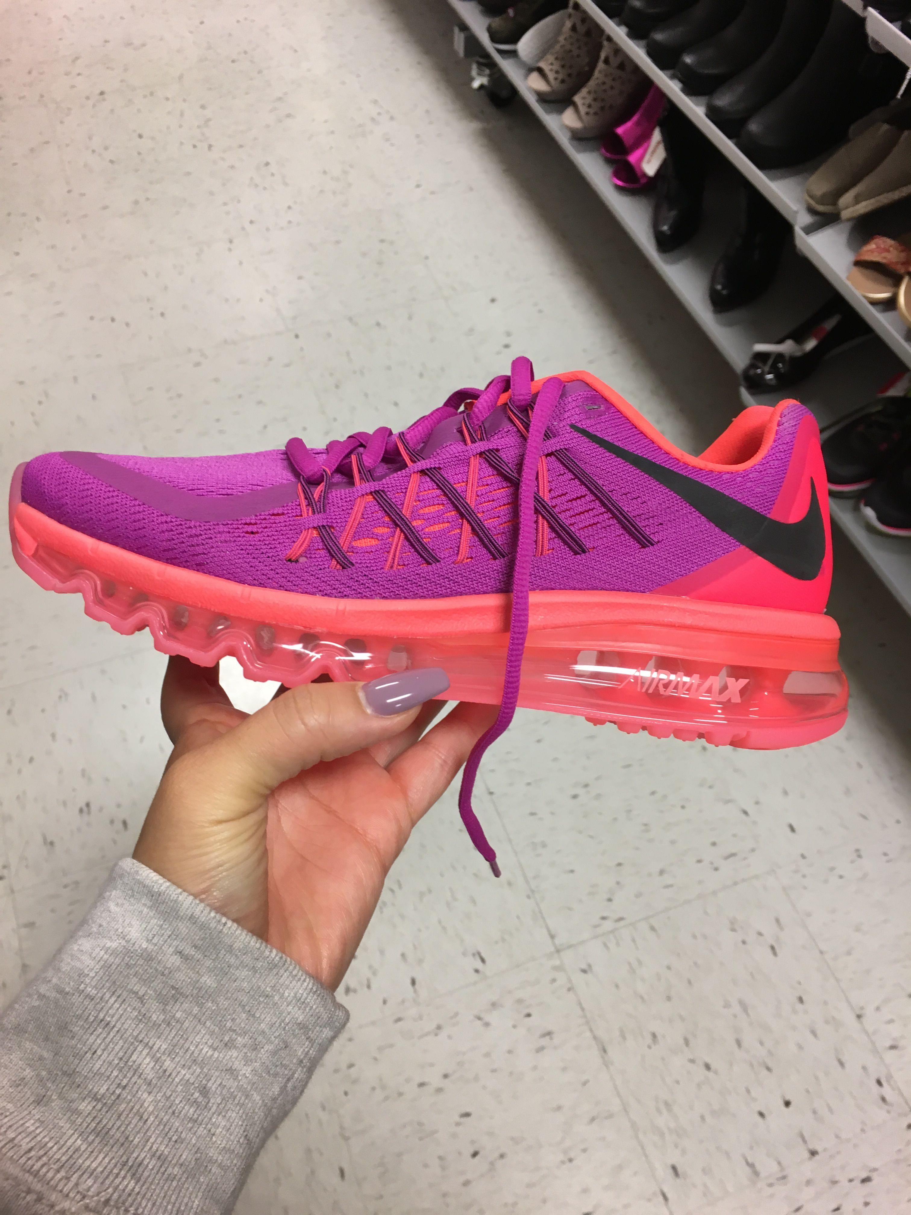 Nike air force sneaker, Nike air max, Nike