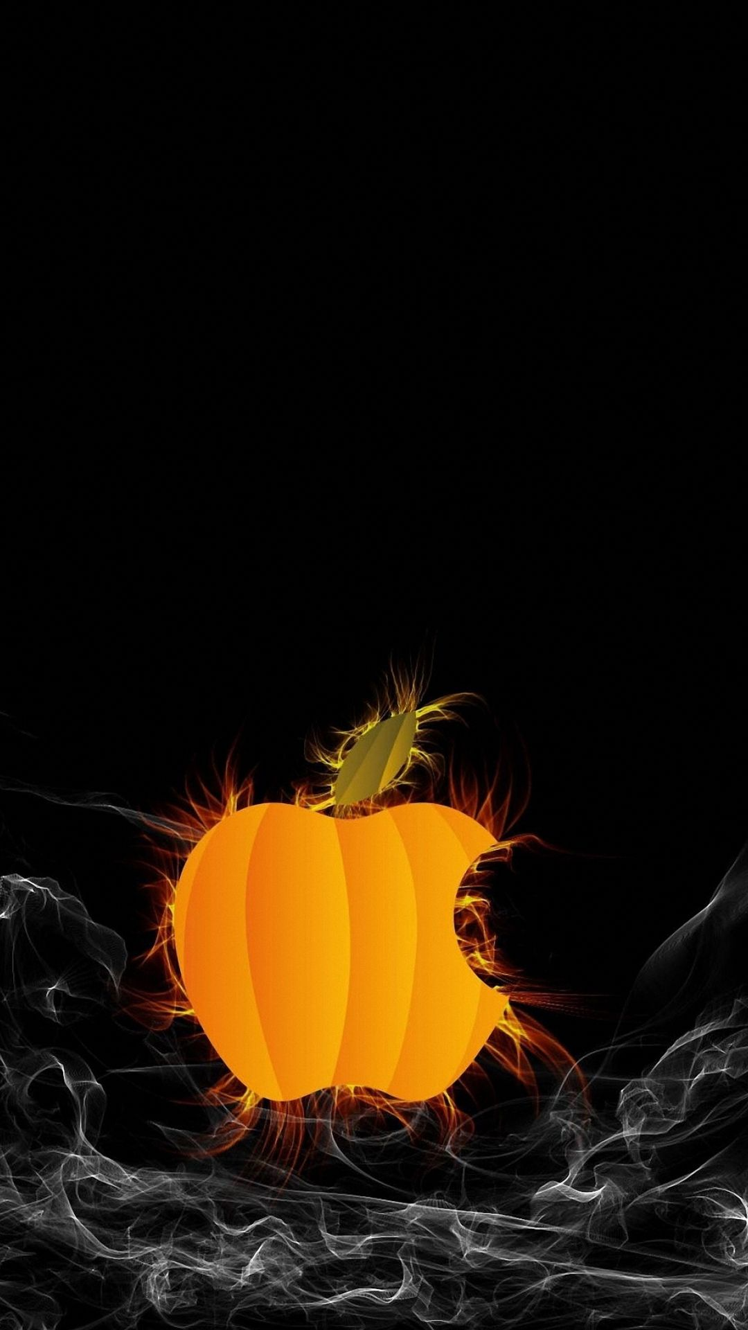 Iphone Fond Decran Hd Design Wallpaper 157 Fond D Ecran Halloween Fond Ecran Halloween Fond D Ecran Apple Watch
