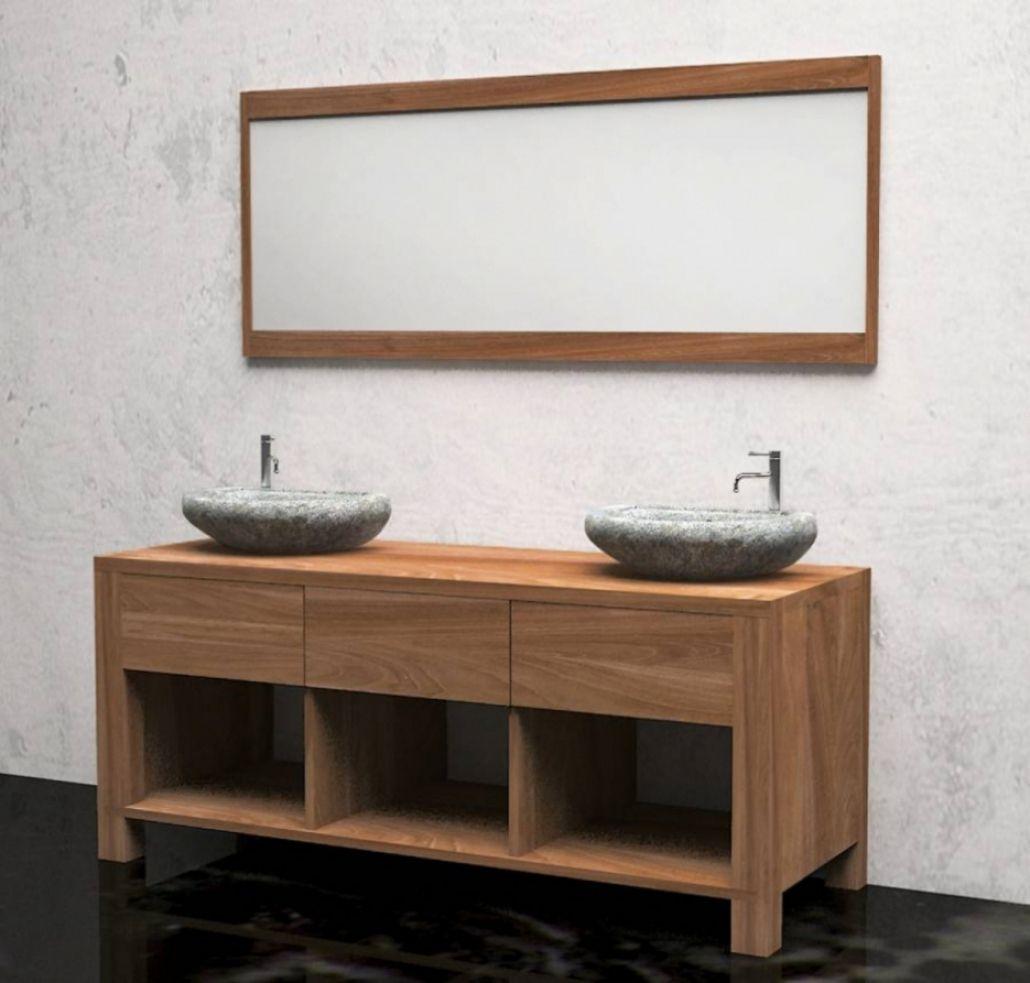 Weisses Bad Dekorieren Badezimmer Wand Ideen Collectionjobs