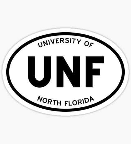 Unf Stickers Stickers Sticker Design Vehicle Logos
