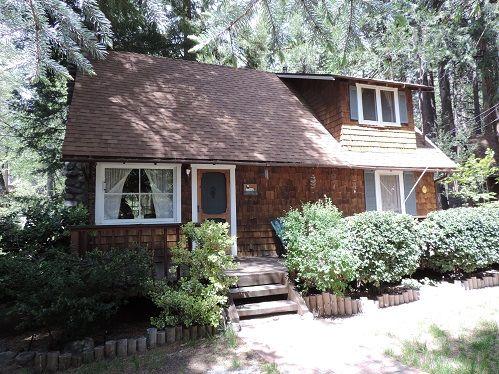 Rates And Accommodations Fern Valley Inn Vacation Rental Idyllwild Cabin Idyllwild