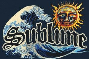"""What I really want to say is there's just one way back   and I'll make it but my soul will have to wait."" --Sublime"