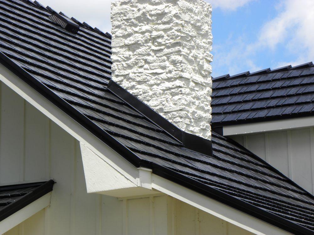 Rustic Shingle Metal Roofing For Kentucky Southern Indiana And Metal Roof Panels Metal Shingles Metal Shingle Roof