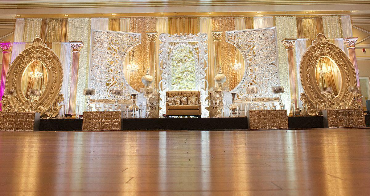 Luxury wedding decorations luxury wedding elements pinterest luxury wedding decorations junglespirit Gallery