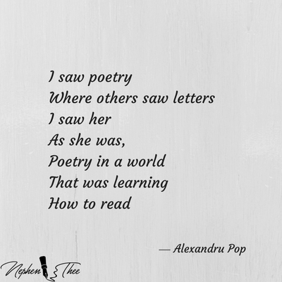 Poetry In A World Still Learning How To Read Galaxies In Her Eyes Lovequotes Nepenthee Poetry Quoteoftheday Qu Pretty Words Beautiful Quotes Poem Quotes