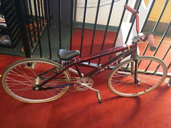 Bicycles For Sale Craigslist Inland Empire - BICYCLE